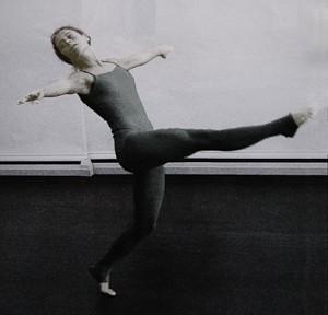 dancer_krisna-1