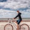 bikekwsquare-2